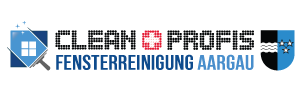 Fensterreinigung Aargau